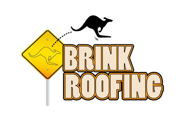 Online Scheduler For Brink Roofing In Erie Pa